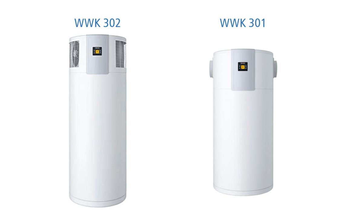 3 wwk302-1140x706