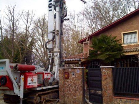 aranjuez-madrid-481x360