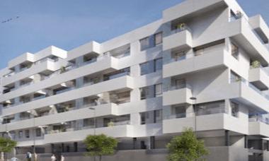 edificio-residencial-147-viviendas-en-getafe-506x304