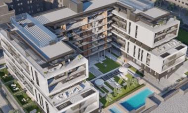 edificio-residencial-49-viv.-en-sanchinarro-506x284