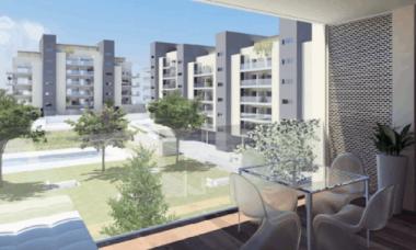 edificio-residencial-92-viviendas-en-rivas-506x373