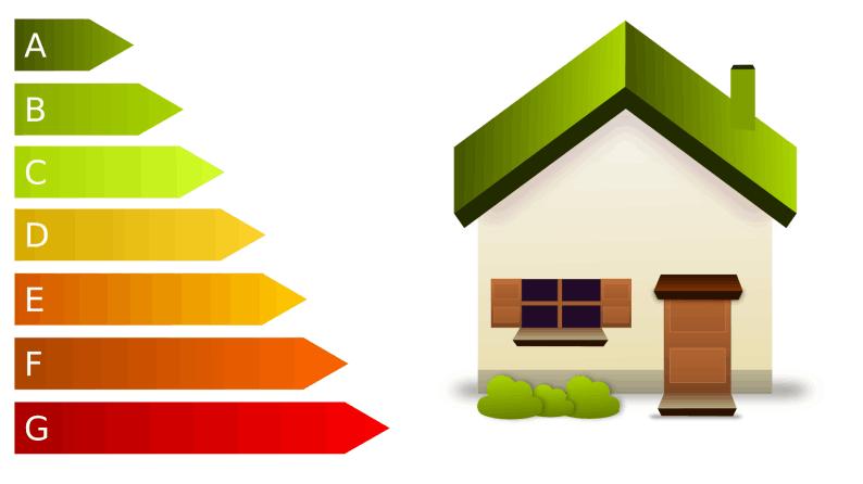 energy-efficiency-154006-794x446
