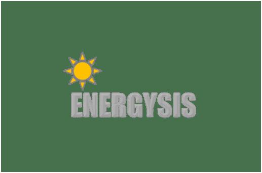energysis-517x342