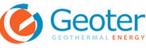 GEOTER | Energías renovables en México